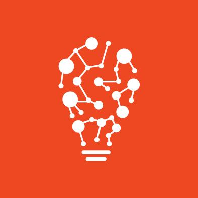 Smart Click logo small
