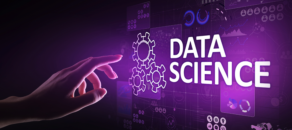 Learning Data science